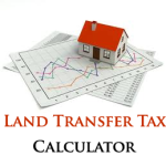 LandTransferTax