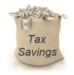 TaxSavings